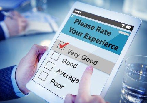 Jak zarabiać dzięki płatnym ankietom online. Pracuj w domu!